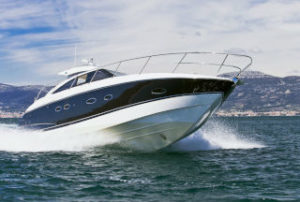 teaserboot-1-300x234